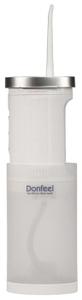 Ирригатор Donfeel OR-888 К2