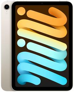 "Планшет Apple iPad mini (2021) Wi-Fi 8,3"" 64 Гб золотой"