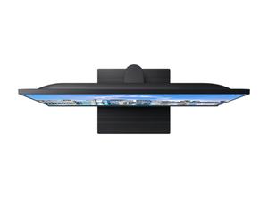 "Монитор Philips 27"" 273V7QSB (00/01) черный IPS LED 16:9 DVI матовая 250cd 1920x1080 D-Sub FHD 4.5кг"