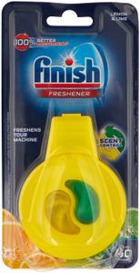 Освежитель для посудомоечных машин Лимон/Лайм 5г Finish