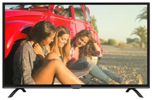 """Телевизор Thomson 40"""" T40FSE1170 черный/Full HD"""