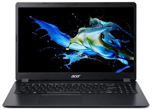 Ноутбук Acer Extensa 15 EX215-53G-74MD (NX.EGCER.008) черный