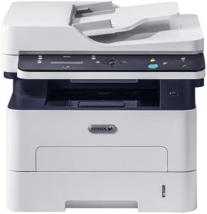 МФУ лазерный Xerox WorkCentre B205NI