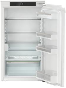 Встраиваемый холодильник Liebherr IRe 4020-20 001