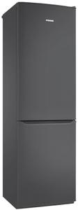 Холодильник Pozis RK-149 серый