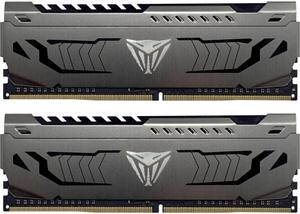 Оперативная память Patriot Memory [PVS432G320C6K] 32 Гб DDR4