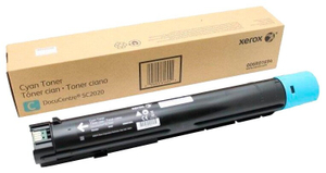 Картридж Xerox 006R01694