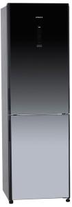 Холодильник Hitachi R-BG 410 PU6X XGR черный
