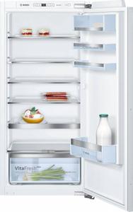 Холодильник Bosch KIR41AF20R белый