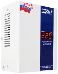 Стабилизатор RUCELF КОТЕЛ-600
