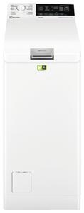 Стиральная машина Electrolux EW8T3R562 белый