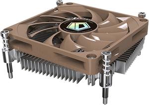 Кулер для процессора ID-Cooling IS-20i
