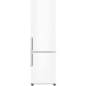 Холодильник LG GA-B509BVJZ белый