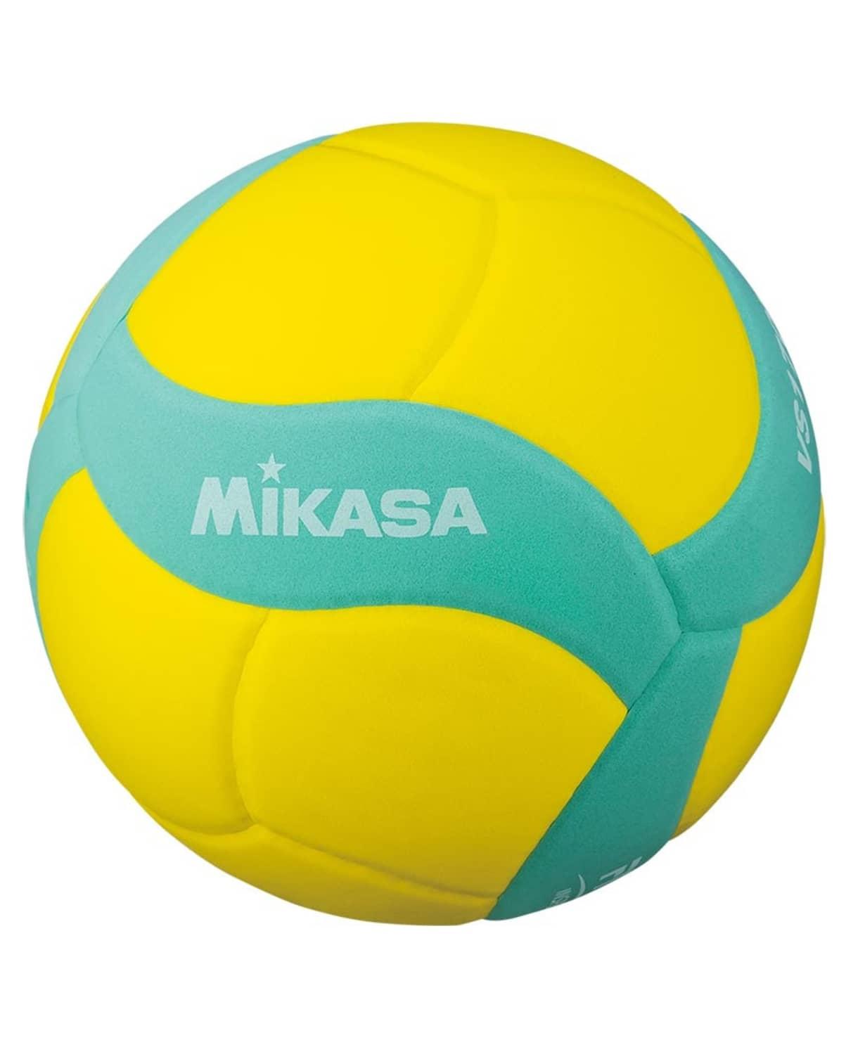 Мяч волейбольный VS170W-Y-G