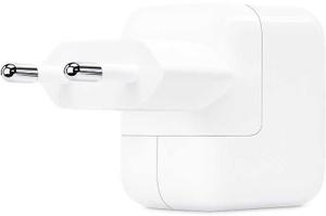 Сетевое зар./устр. Apple MGN03ZM/A 2A для Apple белый