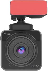 Видеорегистратор ACV GQ910