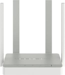 Wi-Fi роутер Keenetic Runner 4G [KN-2210]