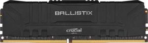 Оперативная память Crucial Ballistix [BL16G26C16U4B] 16 Гб DDR4