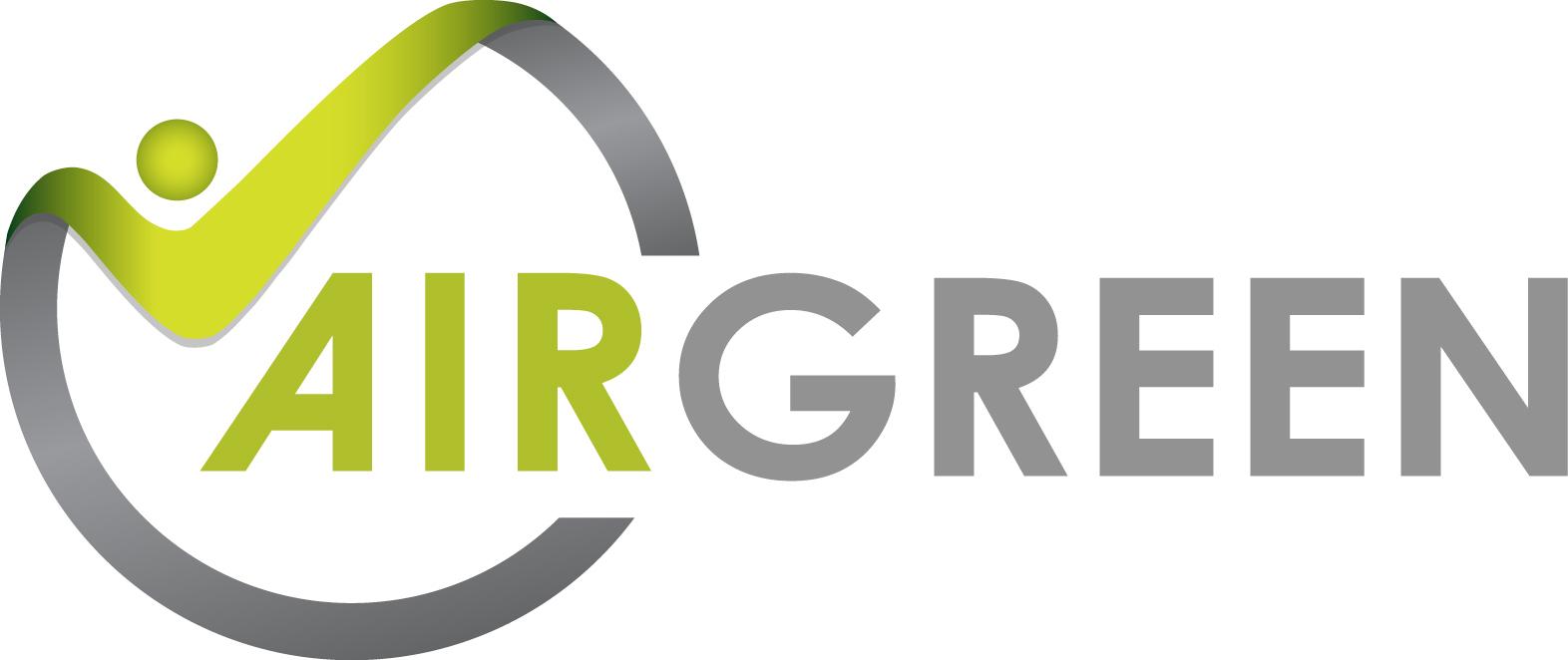 Air-Green