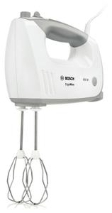 Миксер ручной Bosch MFQ 36480 белый