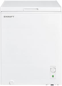 Морозильный ларь Kraft BD (W)-152 QX белый