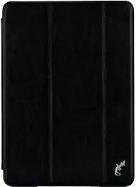 Чехол G-Case Slim Premium для iPad 9.7 (2017) черный