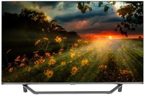 """Телевизор Hisense 55A7500F 55"""" (138 см) серебристый"""