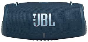 Портативная колонка JBL Xtreme 3 синий