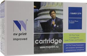 Картридж NV-Print аналог 106R01379