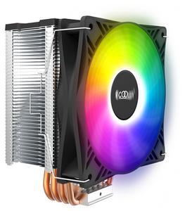 Кулер для процессора PCCooler GI-X4S Cooler