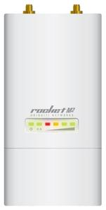 Wi-Fi антенна Ubiquiti RocKet M2