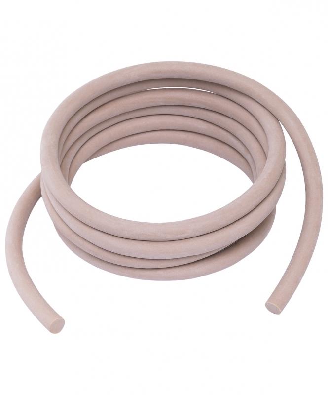 Эспандер силовой, шнур резиновый, 5 м, d=16 мм