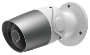 Камера видеонаблюдения Laxihub O1-TY