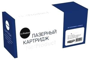 Картридж NetProduct NEW MLT-D111S
