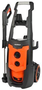 Минимойка Patriot GT920
