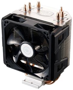 Кулер Cooler Master Hyper 103 (RR-H103-22PB-R1)