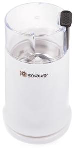 Кофемолка Endever COSTA-1051