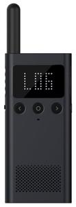 Рация Xiaomi Mijia Walkie Talkie 1S Black