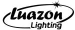 Luazon