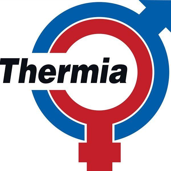 Termia