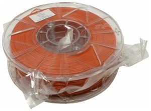 Cactus ABS-пластик 1.75mm 750гр Orange CS-3D-ABS-750-ORANGE