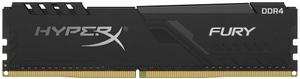 Оперативная память HyperX Fury [HX430C16FB4/16] 16 Гб DDR4