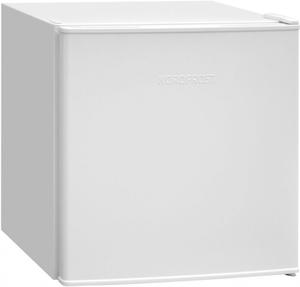 Холодильник Nordfrost NR 506 W белый