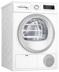 Сушильная машина Bosch WTH85201OE